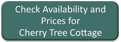 Check Availability and Prices for Cherry Tree Cottage