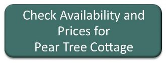 Check Availability and Prices for Pear Tree Cottage